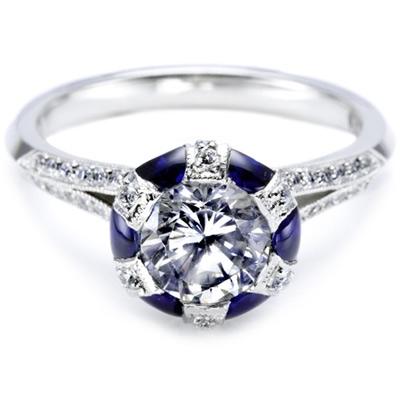 round-diamond-engagement-ring-2518