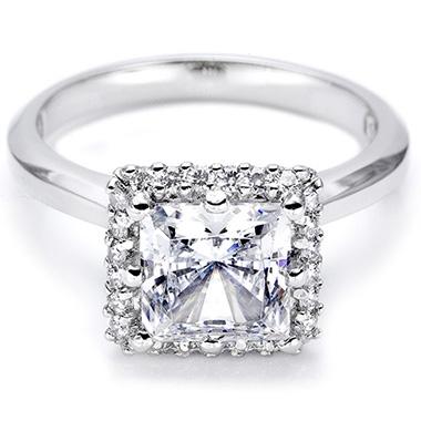 tacori-pave-set-diamond-engagement-ring-2502pr-wedding-rings
