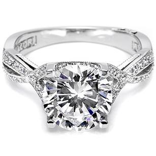 tacori-twist-pave-diamond-engagement-ring-2565rd-wedding-rings