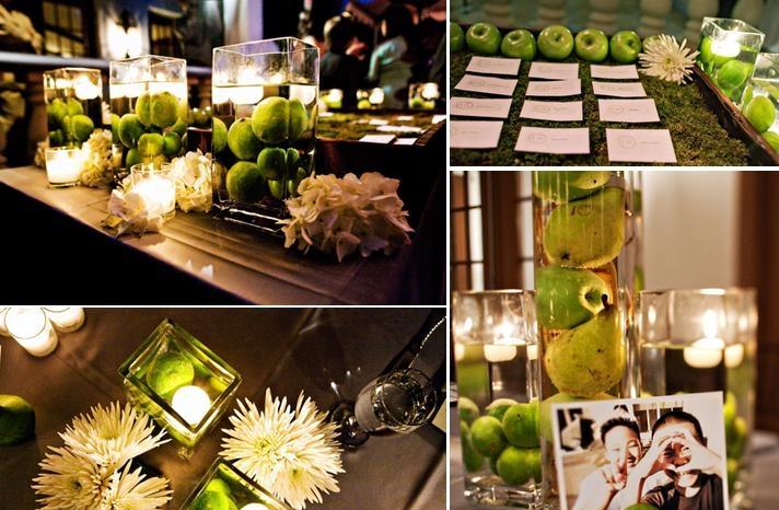 inspiration-glamourous-wedding-photos-photography-1