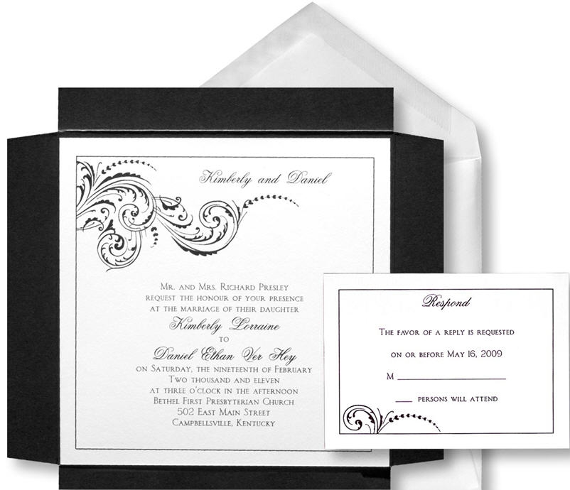 Vinnies blog disney wedding cake franck 39s showcases some 1st class wedding invitation recovery software wedding card messages stopboris Choice Image
