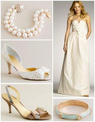Zarabridal Wedding Dresses 10