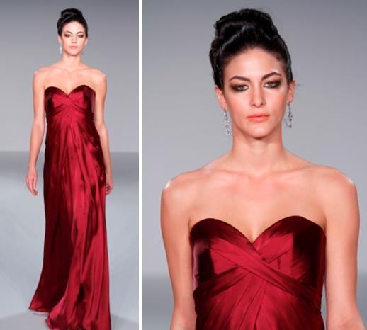priscilla-of-boston-bridesmaids-dresess-spring-2010-1609-full-length-strapless-sweetheart-dark-red-burgundy-satin