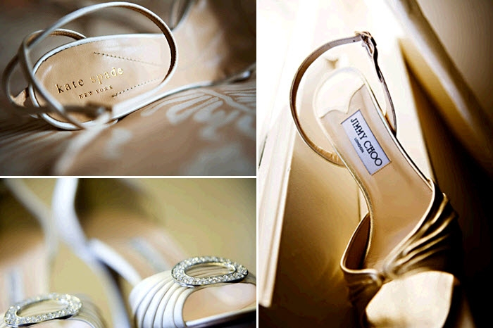 rockin-bridal-shoe-shots-fashionable-wedding-photography-jimmy-choos-kate-spade-manolos-garrett-photography