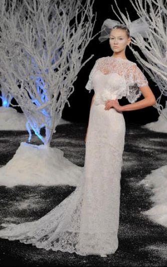 Internationallyknown fashion and bridal designer Douglas Hannant was