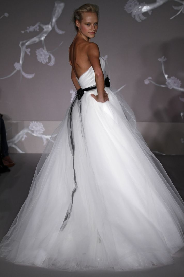 Rafi Verushka Toqeer site wedding programs do it christmas wedding programs