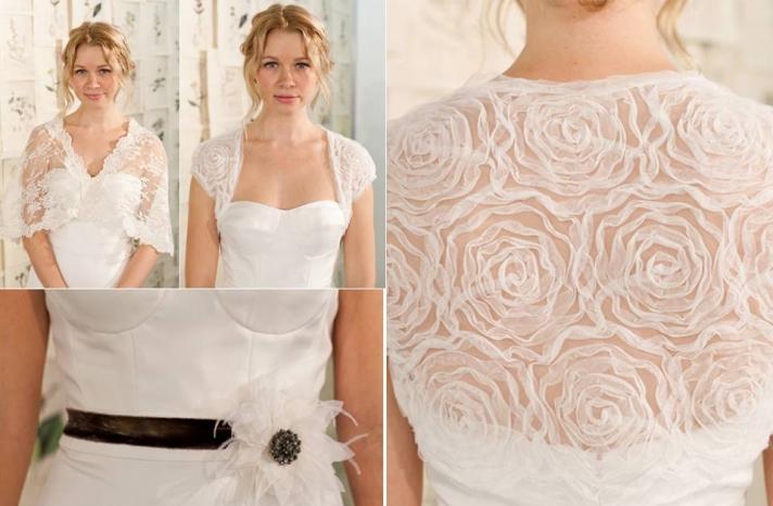 2011-bridal-accessories-embellished-bridal-belt-tomantic-white-bolero