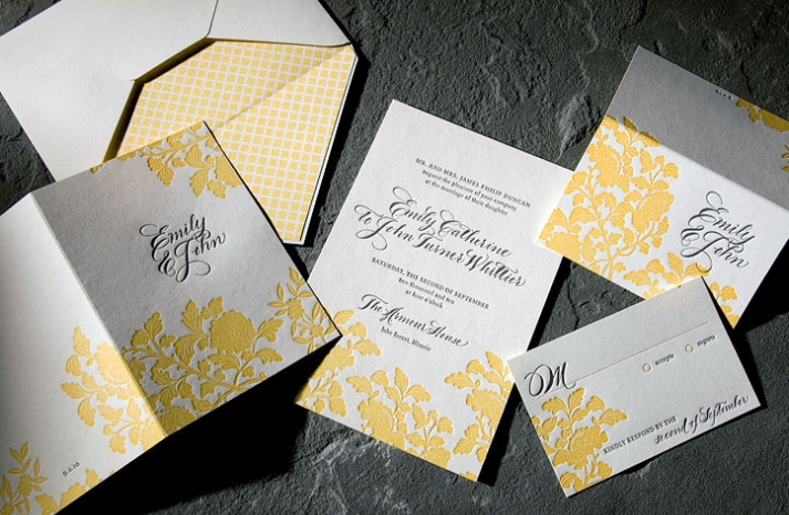 sustainable-wedding-invitations-letterpress-eco-friendly-spring-weddings-2