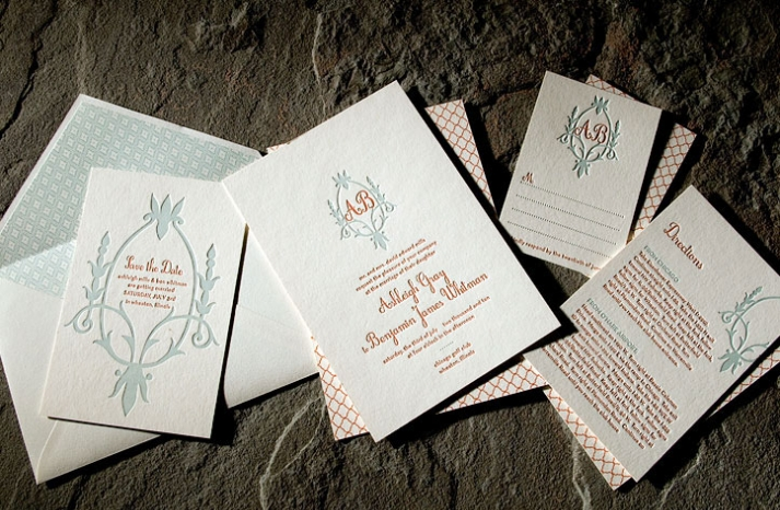 aberdeen-eco-friendly-wedding-invitations-letterpress