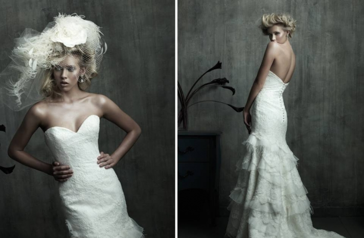 lace-wedding-style-wedding-dresses-romantic-reception-sweetheart