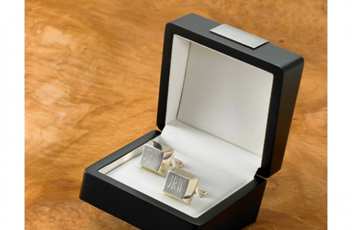 groom-style-cufflinks-for-the-groom-2011