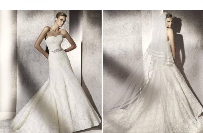 puntal-wedding-dress-2012-lace-mermaid-bridal-gown-rhinestone-bridal-sash-wedding-blogs
