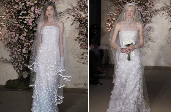 2012-wedding-dresses-oscar-de-la-renta-bridal-strapless-embellished-column-bridal-gowns-something-blue