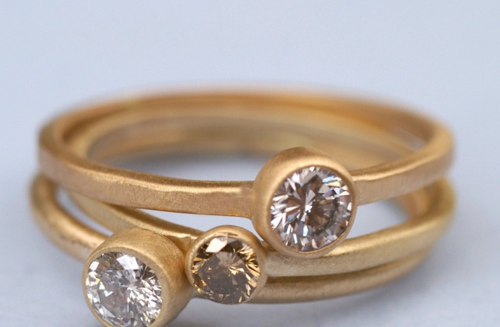 recycled-wedding-jewelry-eco-friendly-engagement-rings-diamond