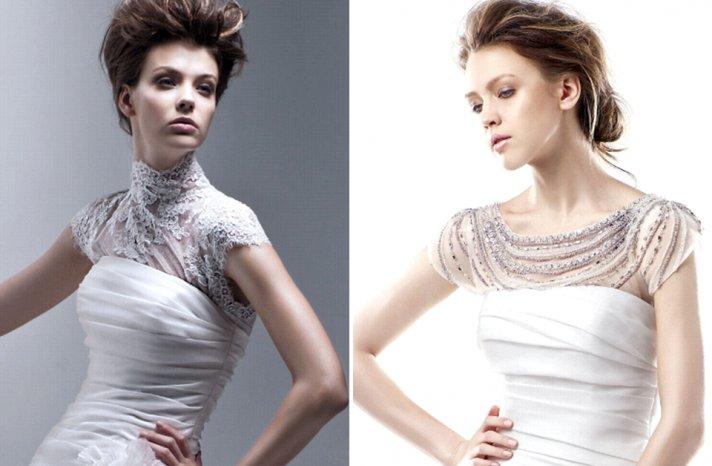 bridal-boleros-2012-wedding-trends-bridal-accessories-shrugs_0