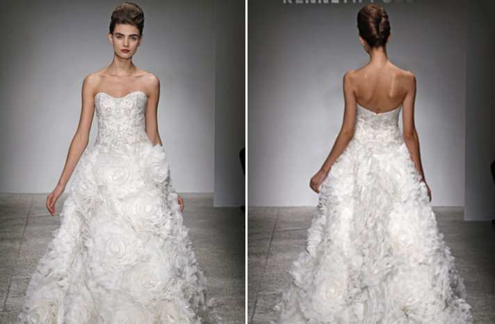 2012-wedding-dresses-kenneth-pool-ivory-a-line-strapless-beaded-bridal-gown-anastasia-textured-skirt