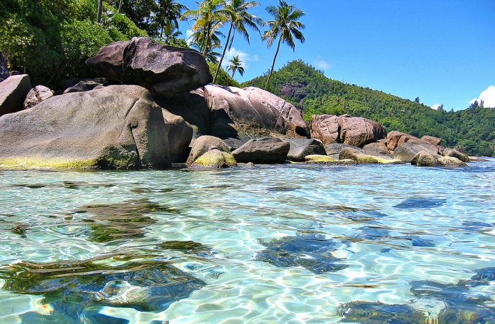 Seychelles_Islands-royal-wedding-honeymoon-destination