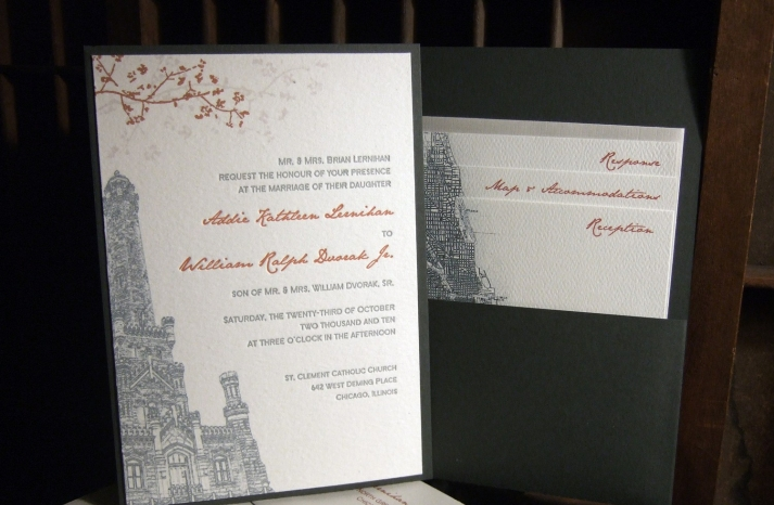eco-friendly-letterpress-wedding-invitations-white-grey-orange-fall-wedding_0