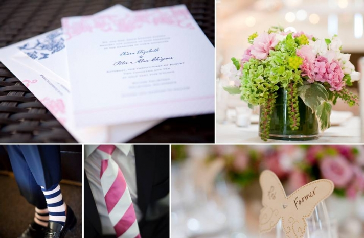 outdoor-california-wedding-napa-vineyard-winery-wedding-venue-letterpress-invitations-grooms-attire-wedding-reception-centerpieces