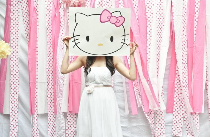 california-bride-has-fun-at-bridal-shower-pink-polka-dots