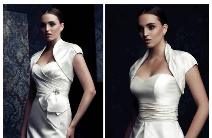 paloma-blanca-bridal-bolero-2011-wedding-trends-sleeves-wedding-accessories-cap-sleeves-wedding-blogs