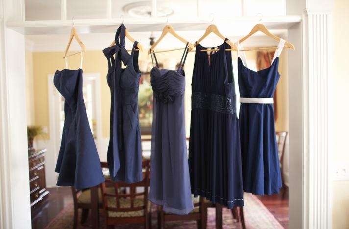 mix-and-match-bridesmaids-dresses