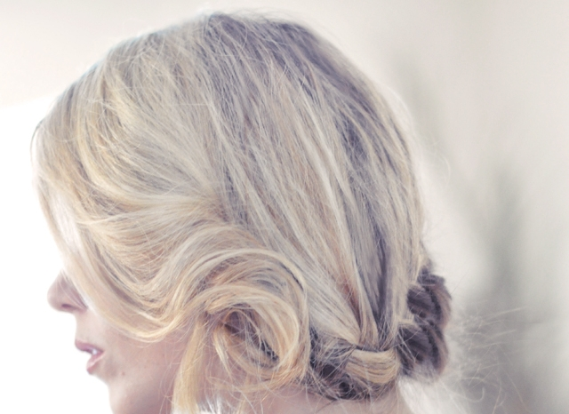 bridal-updo-braids
