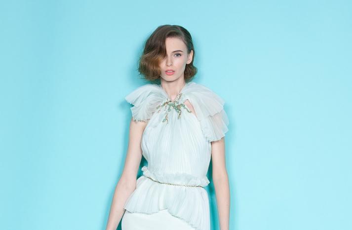 white-wedding-dress-mermaid-marchesa