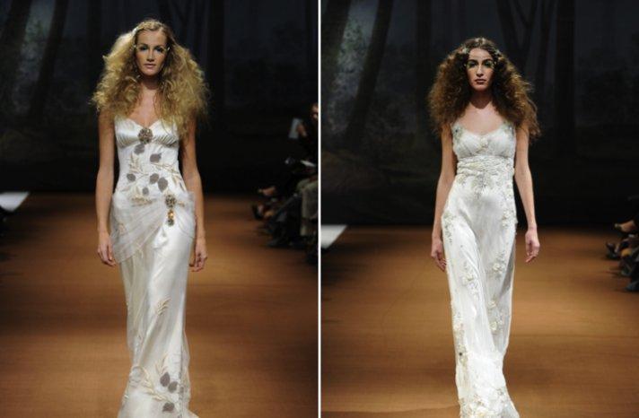 claire-pettibone-wedding-dress-bohemian-bridal-style