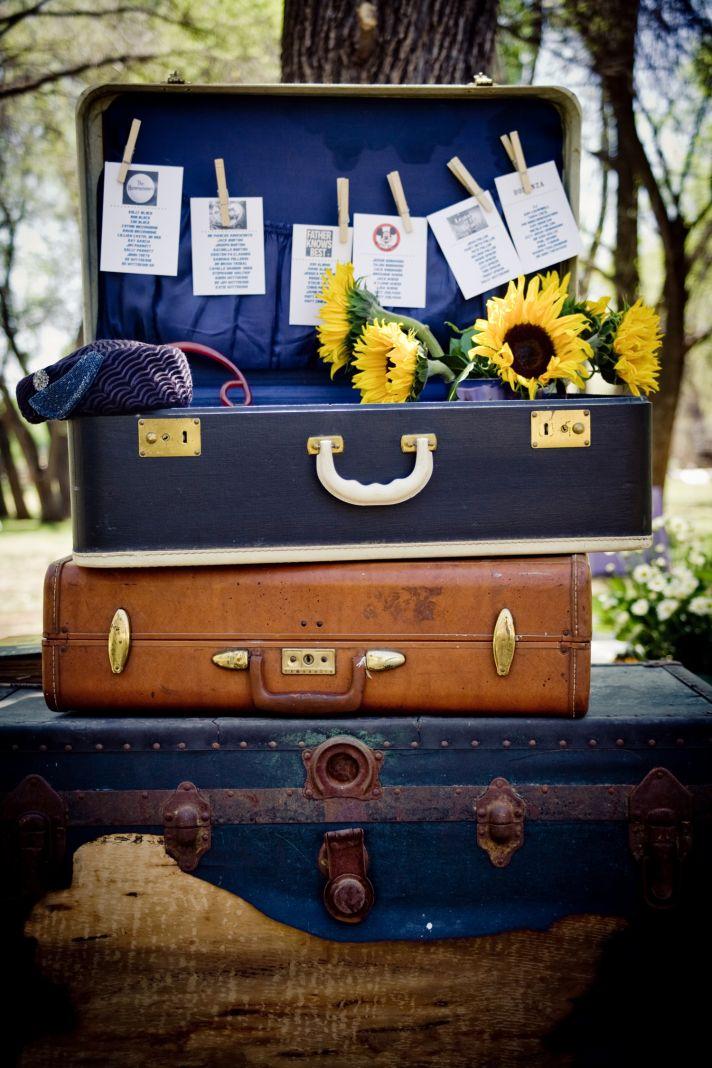 теперь фотосессия свадьба с синем чемоданом хорошо отводит влагу