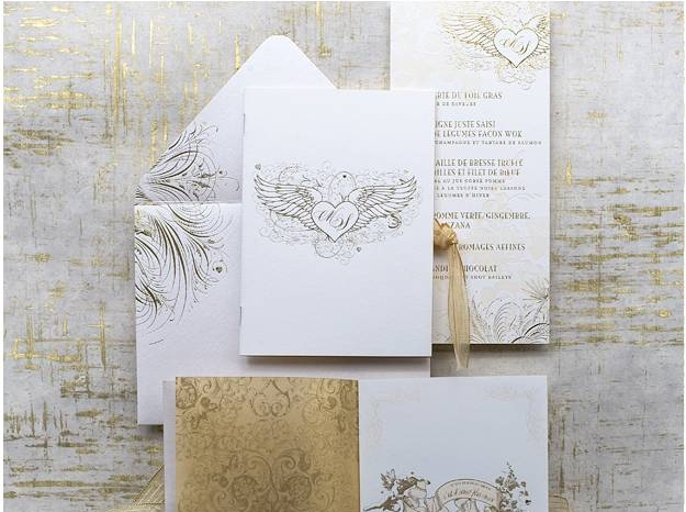 wedding-invitation_ceciny-metallic