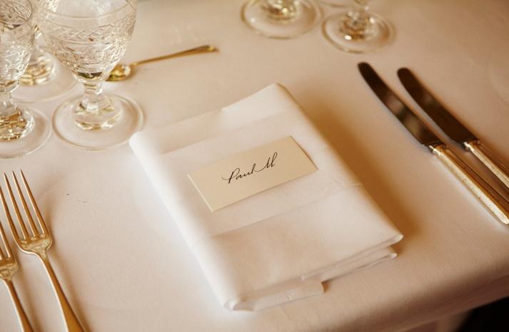 Kate-moss-wedding-romantic-wedding-style