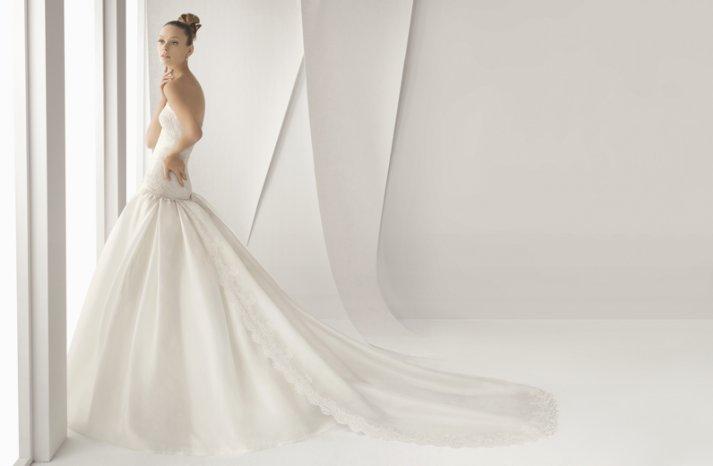 Featured-carousol-rosa-clara-wedding-dress