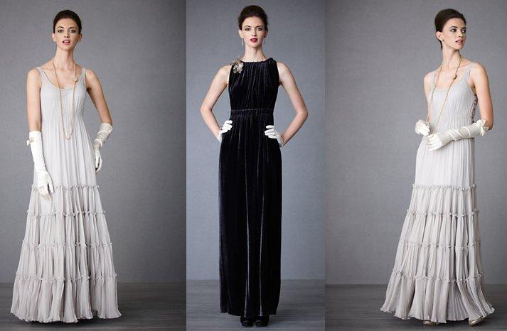 Bhldn-bridesmaids-dresses