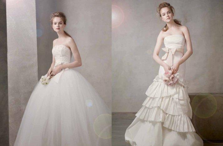 White-by-vera-wang-wedding-dresses-2011