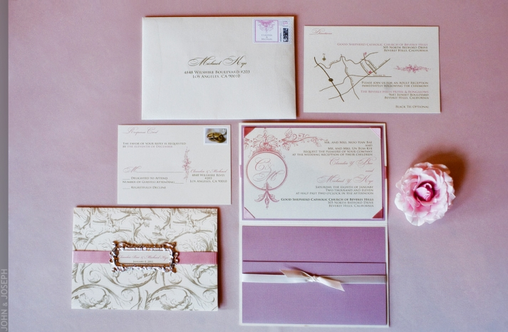 Jkh-romantic-real-wedding-california-invitations