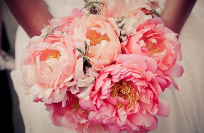pink-peony-bridal-bouquet