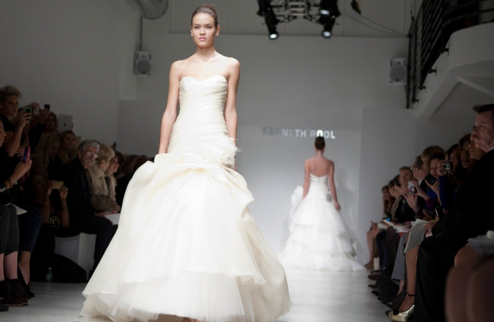 kenneth-pool-wedding-dress-2012-bridal-gowns-2