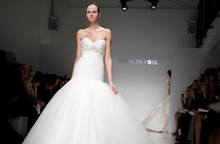 kenneth-pool-wedding-dress-2012-bridal-gowns-9