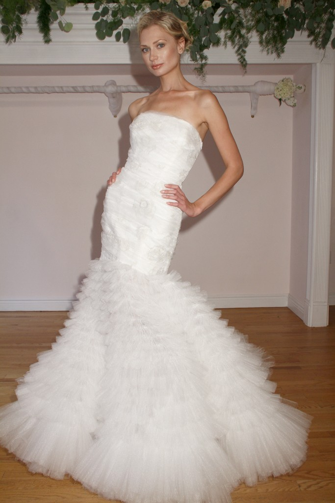 Royal Wedding Bridesmaid Dresses 79 Good And if you couldn
