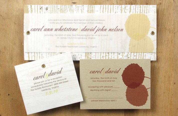 Eco-friendly-wedding-invitations-1