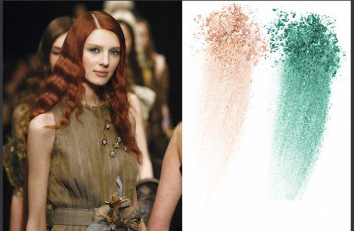 2-redhead-brides-perfect-makeup-colors