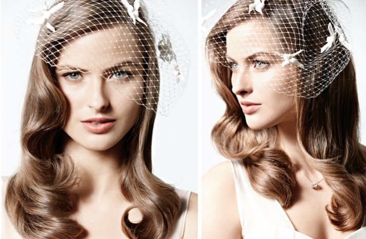 Bhldn-bridal-hair-all-down-wedding-hairstyle