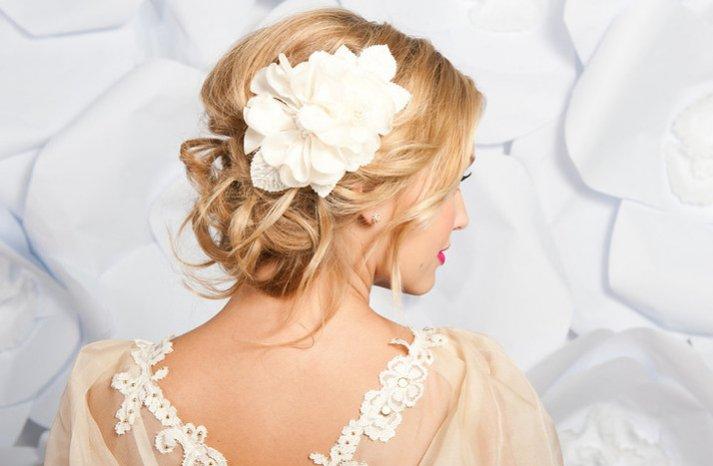 Tessa-kim-bridal-hair-accessories-updo