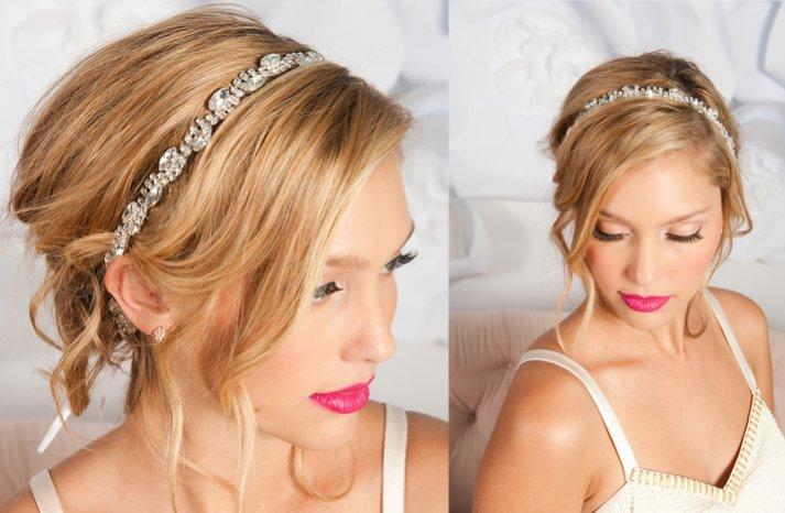 Tessa-kim-bridal-headband-rhinestones
