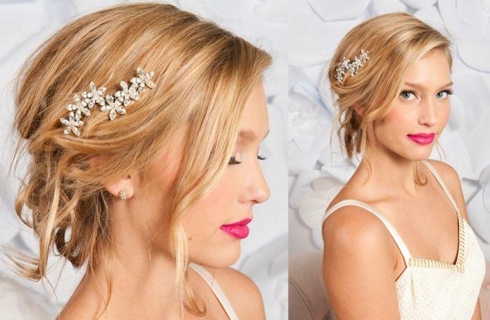 Tessa-kim-bridal-hair-comb