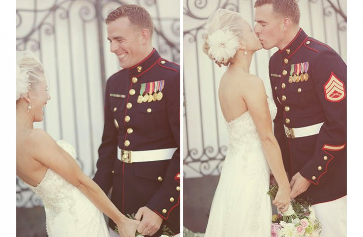 Military-weddings-9
