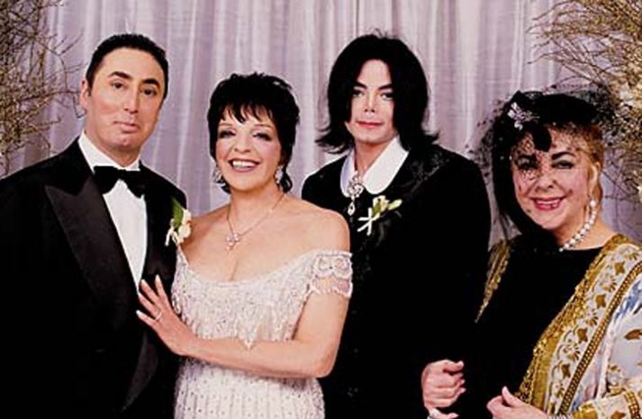 Lizaminelli-david-gest-wedding-offbeat-bride