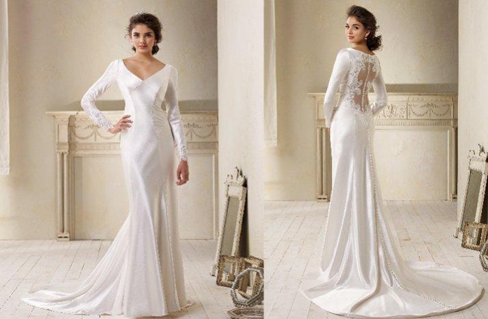 Twilight-wedding-bridal-gowns-2012