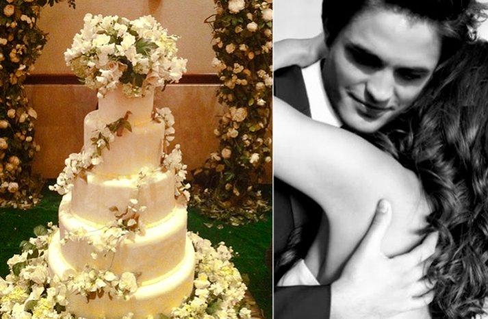 Breaking-dawn-wedding-cake-grooms-attire